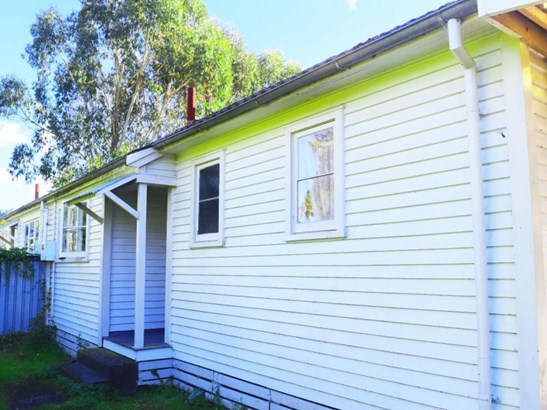 102 Golf Road, Taumarunui, Ruapehu - NZL (photo 1)
