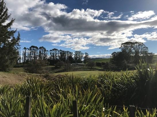548 Tukairangi Road, Taupo - NZL (photo 1)