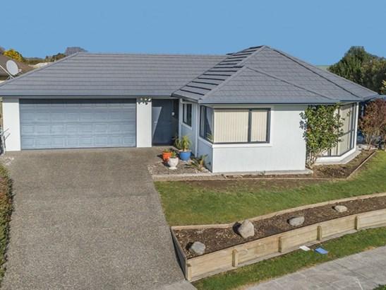 20 Weld Street, Levin, Horowhenua - NZL (photo 1)