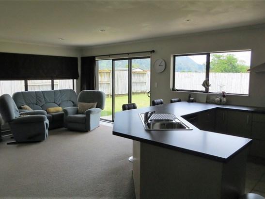 24 Vogel Place, Te Aroha, Matamata-piako - NZL (photo 5)