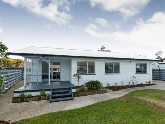 25b Rosedale Crescent, Cloverlea, Palmerston North - NZL (photo 1)