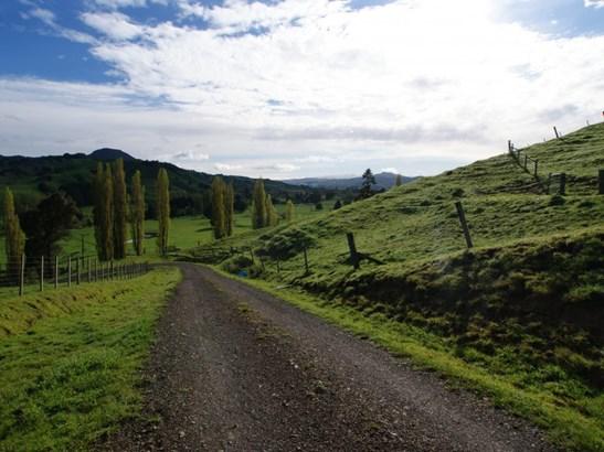 436 Taringamotu Road, Taumarunui, Ruapehu - NZL (photo 2)