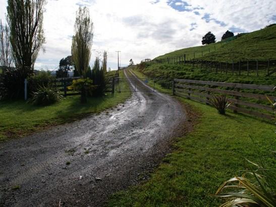 436 Taringamotu Road, Taumarunui, Ruapehu - NZL (photo 4)