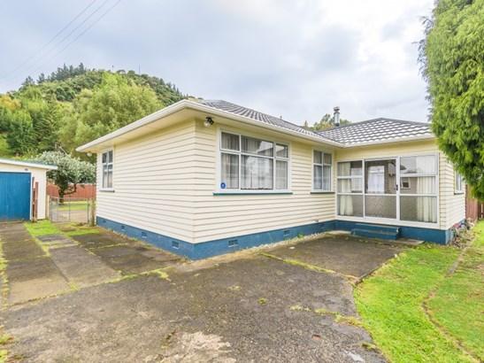 100 Paterson Street, Aramoho, Whanganui - NZL (photo 1)