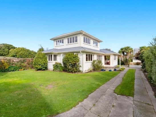75 Pacific Dr, Little Rakaia Huts, Southbridge, Selwyn - NZL (photo 1)