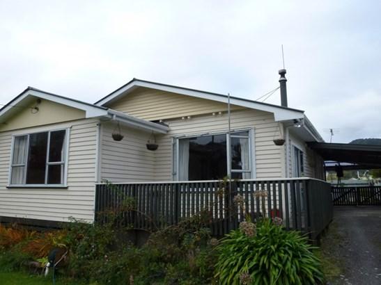 64 Ranfurly Street, Runanga, Grey - NZL (photo 1)