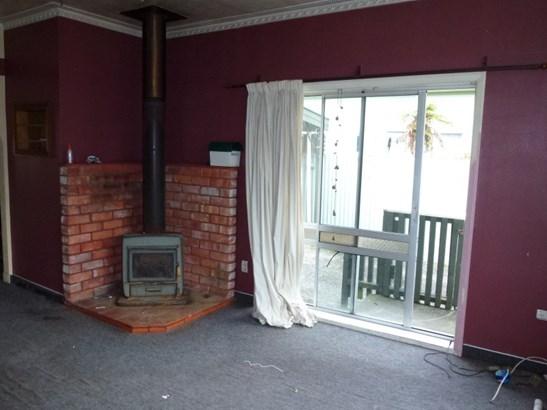 64 Ranfurly Street, Runanga, Grey - NZL (photo 4)