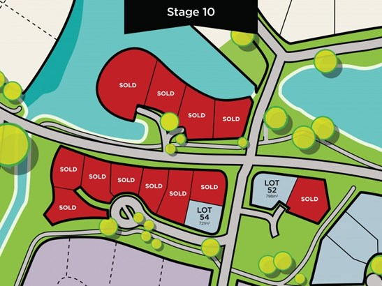 Lot 52 Stage 10, Tinwald, Ashburton - NZL (photo 1)