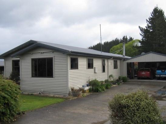 27 Mill Road, Ahaura, Grey - NZL (photo 1)