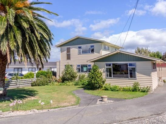 7 Gordon Street, Masterton - NZL (photo 1)