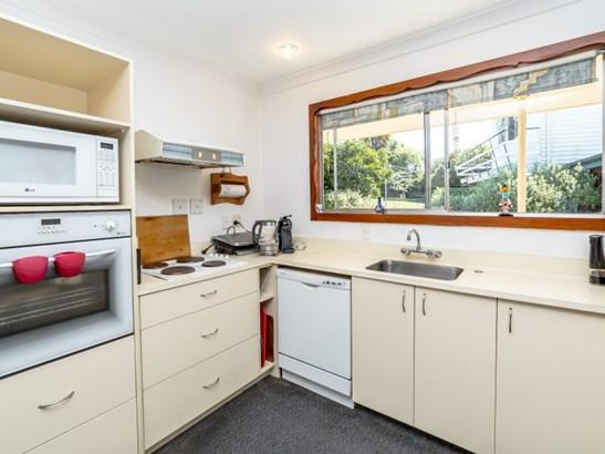 7 Gordon Street, Masterton - NZL (photo 2)