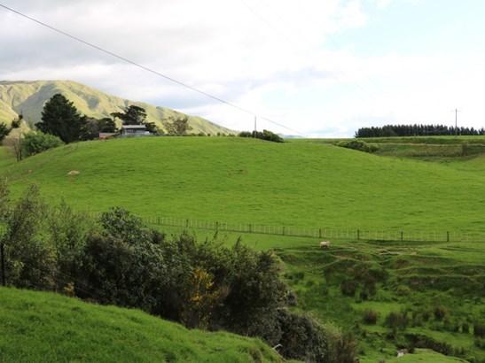 165 Albert Road, Tokomaru, Palmerston North - NZL (photo 1)