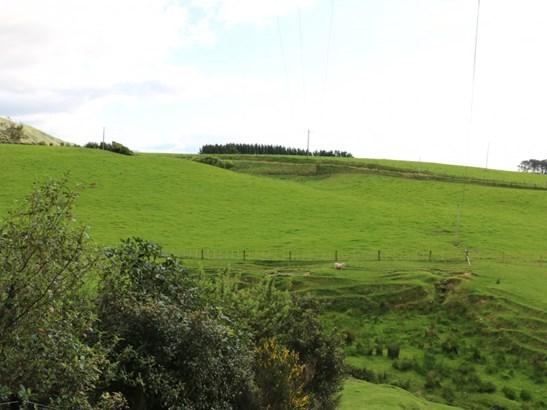 165 Albert Road, Tokomaru, Palmerston North - NZL (photo 2)