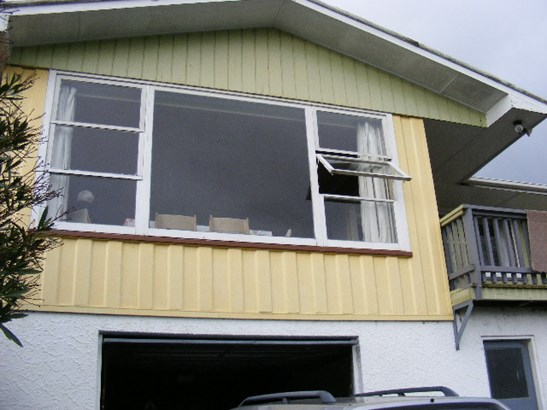 20 Manson Street, Taumarunui, Ruapehu - NZL (photo 3)