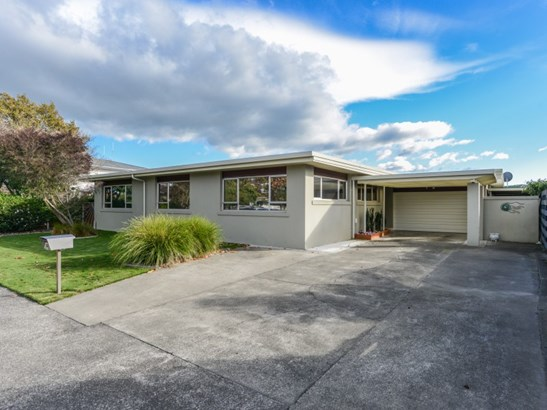 53 Upham Crescent, Taradale, Napier - NZL (photo 1)