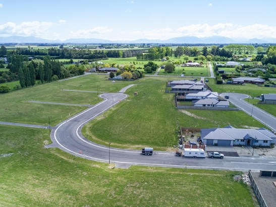 Lot 30 Roxburgh Place, Tinwald, Ashburton - NZL (photo 1)