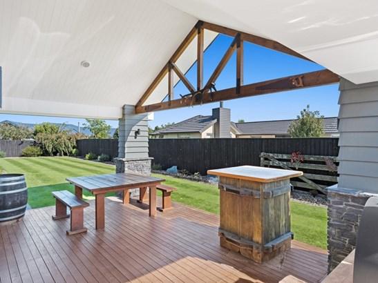 18 Shadbolt Lane, Rolleston, Selwyn - NZL (photo 1)