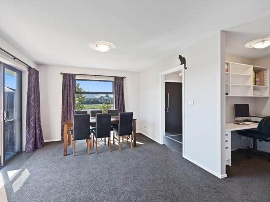 18 Shadbolt Lane, Rolleston, Selwyn - NZL (photo 3)