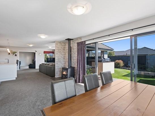 18 Shadbolt Lane, Rolleston, Selwyn - NZL (photo 4)