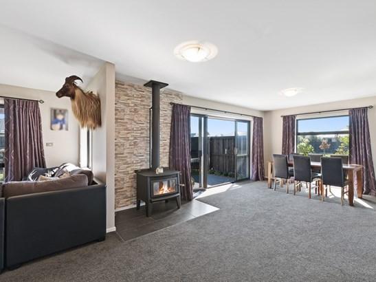 18 Shadbolt Lane, Rolleston, Selwyn - NZL (photo 5)