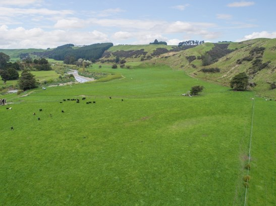 584 Beaconsfield Valley Road, Feilding - NZL (photo 5)