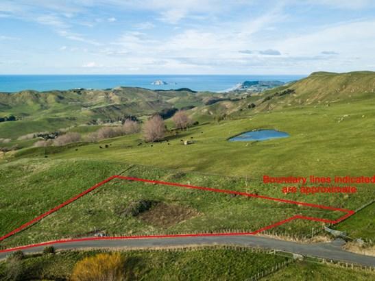 1504 Waimarama Road, Waimarama, Hastings - NZL (photo 3)