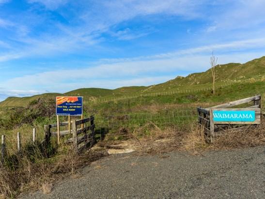 1504 Waimarama Road, Waimarama, Hastings - NZL (photo 4)