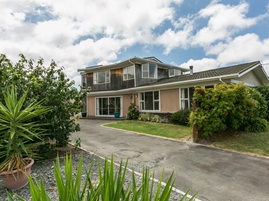 13 Kent Terrace, Taradale, Napier - NZL (photo 1)