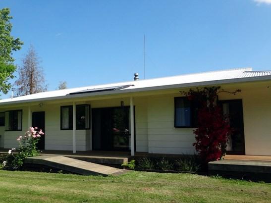 831 Tiniroto Road, Wairoa - NZL (photo 4)