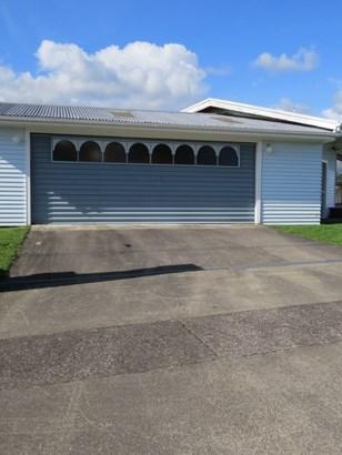 9 Strathmore Drive, Tokoroa, South Waikato - NZL (photo 2)