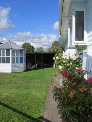9 Strathmore Drive, Tokoroa, South Waikato - NZL (photo 1)