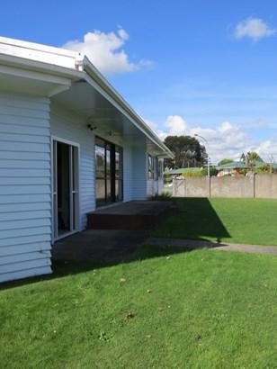 9 Strathmore Drive, Tokoroa, South Waikato - NZL (photo 4)
