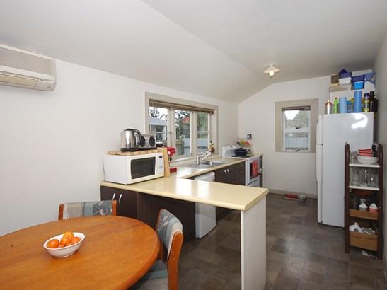 64 Upper Plain Road, Masterton - NZL (photo 2)