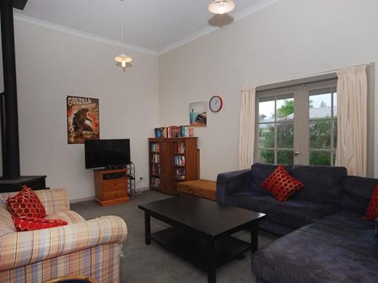 64 Upper Plain Road, Masterton - NZL (photo 3)