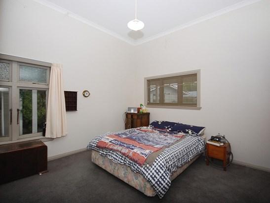 64 Upper Plain Road, Masterton - NZL (photo 5)