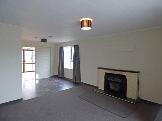 13 Duckworth Crescent, Greenmeadows, Napier - NZL (photo 3)