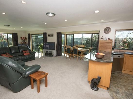 11 Walnut Avenue, Allenton, Ashburton - NZL (photo 4)