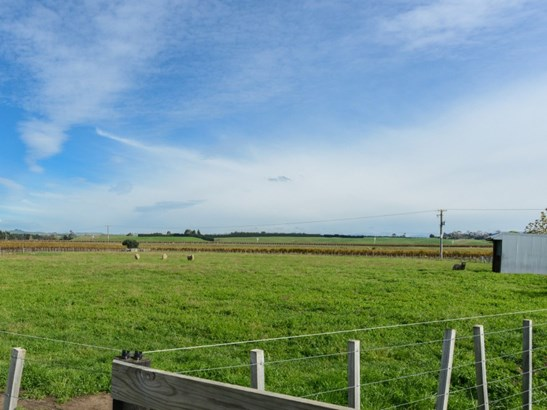90 Aorangi Road, Maraekakaho, Hastings - NZL (photo 3)