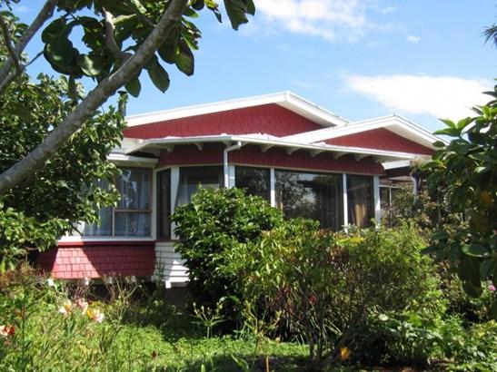 43 Palmerston Street, Greymouth, Grey - NZL (photo 1)