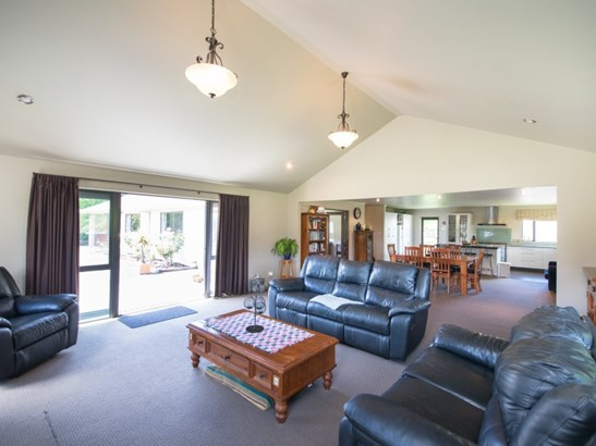 40a Pharazyn Road, Feilding - NZL (photo 4)