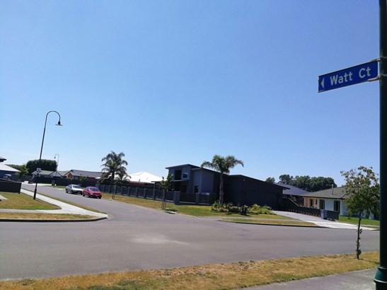 9 Watt Court, Mahora, Hastings - NZL (photo 1)