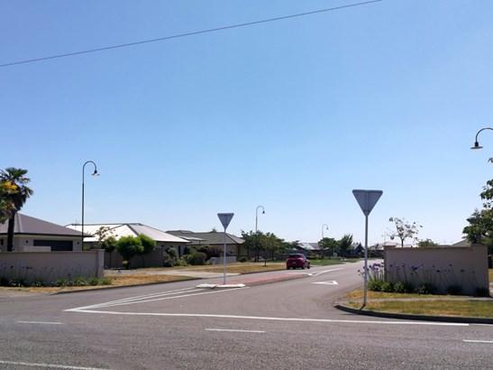 9 Watt Court, Mahora, Hastings - NZL (photo 2)