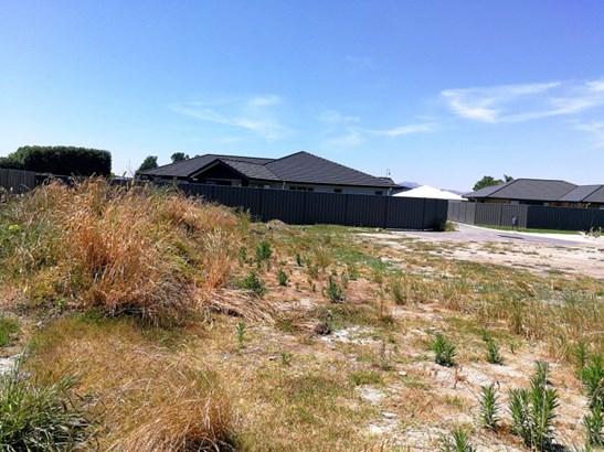 9 Watt Court, Mahora, Hastings - NZL (photo 4)