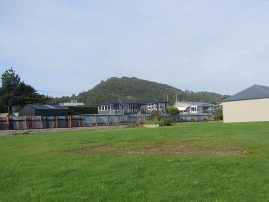 125 Tasman Street, Karoro, Grey - NZL (photo 1)