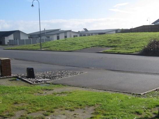 125 Tasman Street, Karoro, Grey - NZL (photo 2)