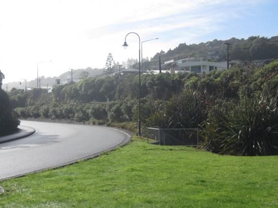 125 Tasman Street, Karoro, Grey - NZL (photo 3)