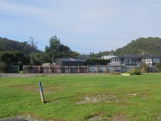 125 Tasman Street, Karoro, Grey - NZL (photo 4)