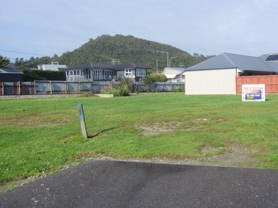 125 Tasman Street, Karoro, Grey - NZL (photo 5)
