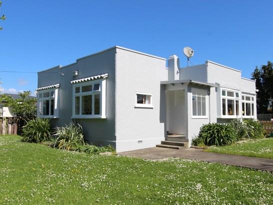 3-5 Halls Road, Pahiatua, Tararua - NZL (photo 1)