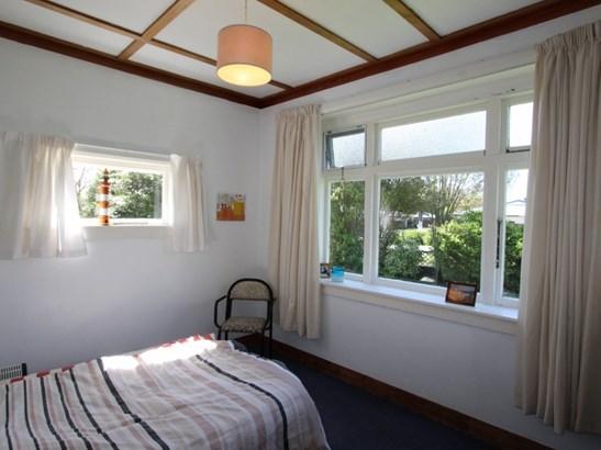 3-5 Halls Road, Pahiatua, Tararua - NZL (photo 3)
